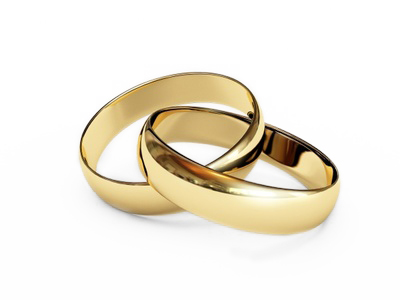Please click to the rings